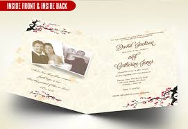 22 Anniversary Invitation Templates Psd Ai Word Free