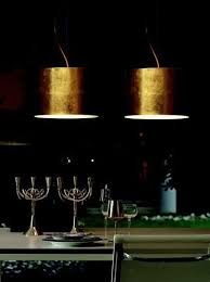 hand lighting. pendant wall and ceiling lights made of shaped powdercoated steel or decorated by hand lighting