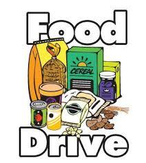 non perishable food clipart. Beautiful Food Clipart Info Throughout Non Perishable Food R