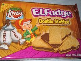 keebler cookie brands. Delighful Brands A Pack Of Cookies Every Saturday It Was Always Keebler Theyu0027re Uber  Summery Too Because We Used To Bring Packs Them The Park On Keebler Cookie Brands