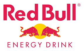 Red Bull Logo PNG Transparent & SVG Vector - Freebie Supply