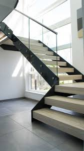 Bespoke-Staircase-Hertfordshire