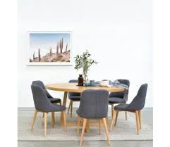 dining furniture stores sydney. how to find the perfect chair and table for your dining space furniture stores sydney
