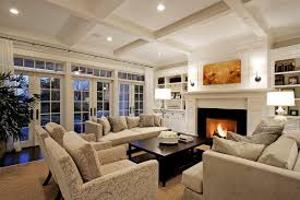 Image result for beautiful living room
