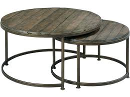 kitchen cabinets mississauga interior furniture coffee table decor small circle with shelf round wood and metal kitchener weather circle coffee table