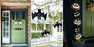 halloween ideas for the office. Decoration For Halloween Ideas Outdoor Decorating Decorations  Office Cubicles Halloween Ideas For The Office