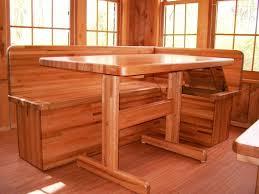 Kitchen Nook Table Corner Nook Dining Table Cheap Kitchen Corner Bench Table Set