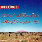 Total Abandon - Live in Australia '99 [Disc 1]