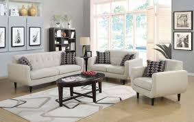 Mid Century Modern Furniture Bedroom Sets Furniture Mid Century Modern Sectional Sofa Contemporary