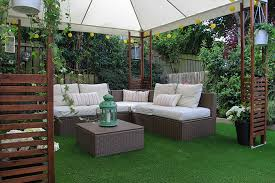 ikea uk garden furniture. garden makeover from lazylawn and ikea ikea uk furniture n