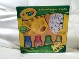 bathtub finger paint cream exterior art ideas with crayola bathtub finger paint soap set 4 colors