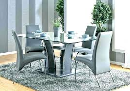 Adorable dining room tables contemporary design ideas Light Fixtures Adorable Modern Dining Room Furniture With Best Chairs Ideas On Modern Dining Room Furniture Uk Modern Gruppodarmacom Modern Dining Room Furniture Uk Gruppodarmacom