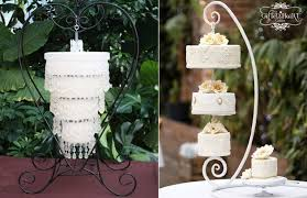 chandelier wedding cakes suspended wedding cakes by gifted heart cakes right naomi kenton photography