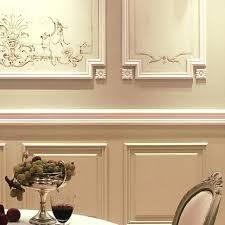 decorative wall moldings elevations archives stellar interior design  architecture styles of exterior door trim decor