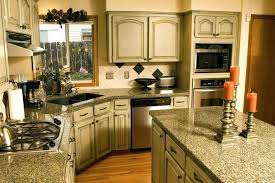 beautiful new kitchen cabinets and countertops cost of new kitchen cabinets and how much does it cost to install new kitchen kitchen cabinets countertops