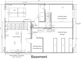 home theatre design layout. theatre floor plans plan theater friv 5 games classic home design layout f