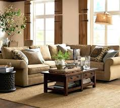 office furniture pottery barn. Who Makes Pottery Barns Furniture Barn Traditional Living Room . Office