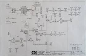 beaver wiring harness data wiring diagram todaybeaver wiring harness wiring library stereo wiring harness color codes