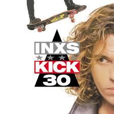 <b>INXS</b>: <b>Kick</b> (30th Deluxe Edition) - Music on Google Play