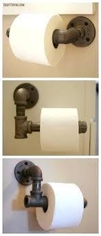 Toilet paper holder ideas Recessed Toilet Ilet Bath Spare Toilet Paper Holder Ideas Poder Extra Toilet Paper Holder Ideas Poder