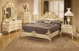 Superb Bedroom:Queen Anne Bedroom Furniture To Choose Vintage Yodersmart Com Home  White Adelaide For Perth