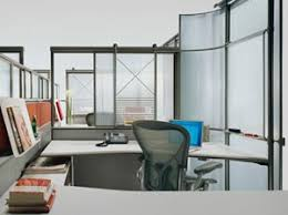 sustainable office furniture. Sustainable Office Furniture F