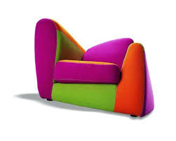 Colorful kids furniture Student Colorful Kids Furniture Kids Furniture Chairs With Colorful Baby Kids Furniture Children Chair Designer Chair Home Colorful Kids Furniture Country Chic Paint Blog Colorful Kids Furniture Set Of Kids Plastic Chairs Play And Learn