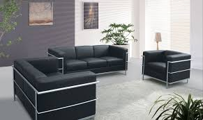interesting office lobby furniture. Full Size Of Black Faux Leather Single Two And Three Madison Reception  Seating Air Grid Seat Interesting Office Lobby Furniture V