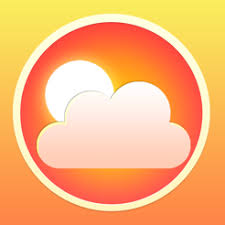 Sunrise Sunset Times On The App Store