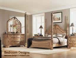 master bedroom furniture ideas. great master bedroom furniture designs retro style with regard to luxury remodel ideas