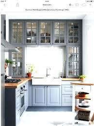 ikea kitchen cabinets uk kitchen design nice kitchen cabinets alluring interior home design ideas gallery small