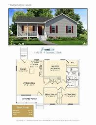 small duplex house plans luxury house plans designs floor plans house design
