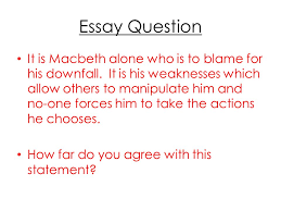 homework how much maths homework activities year theater suggested essay topics and study questions for william shakespeare s macbeth perfect for students who have