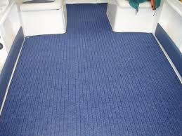 boat carpet 6