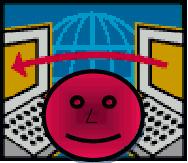 Реферат на тему Компьютерные сети Реферат стр  Р еферат на тему Компьютерные сети