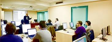 Image result for university classroom free