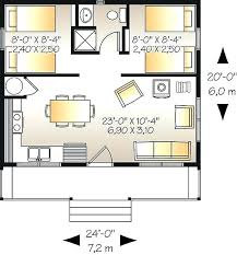 tiny house plans 500 sq ft 2 bedroom apartment mezzo design lofts tiny house plans house