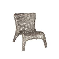 Magnificent Chaisege Outdoor Lowes Image Design Cushions Chairs
