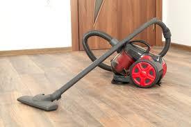 vinyl floor vacuum cleaning luxury vinyl tile best vinyl plank floor vacuum vinyl wood floor vacuum vinyl floor vacuum best