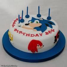 Homemade Birthday Cake Ideas For Boysbest Birthday Cakesbest