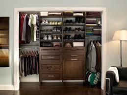 elfa closet organizer large size of and elegant closet images ideas decor organizing with cool elfa elfa closet