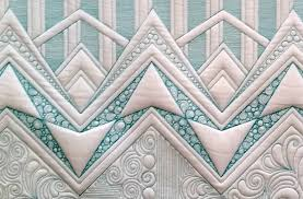 """Wide Open Borders<br />Judi Madsen <br />Room 200B & Take your quilting to a whole new level with intricate designs in your  large """"Wide Open Borders"""" on your quilts. Judi Madsen plans on having a  wonderful ... Adamdwight.com"""