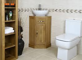 bathroom bathroom corner furniture