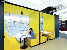 office color schemes. modern office paint colors corporate color schemes for small business concepts and needs creative offices . n