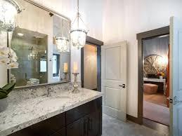 pendant lighting for bathroom vanity popular bedroom collection image of  best amazing home design in v