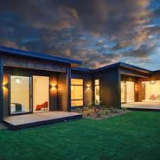 2 bedroom house plans new zealand. kitset homes nz, timber house plans nz. 2 bedroom new zealand