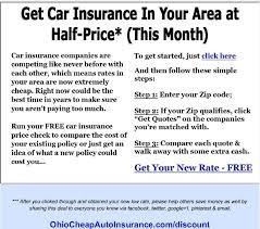 life insurance quotes canada homean johnson auto insurance quote 44billionlater