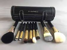 make up brush brushes kit set tools brand new 100 genuine uk seller mac