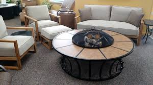 west bend furniture and design. View All West Bend Furniture And Design S