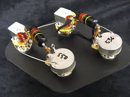 the jimmy page wiring resource th the gear page lastly here s a link to a page where a guy shows you how to convert a normal single conductor pup into a 4 conductor pup you ll need 4c pups if you want